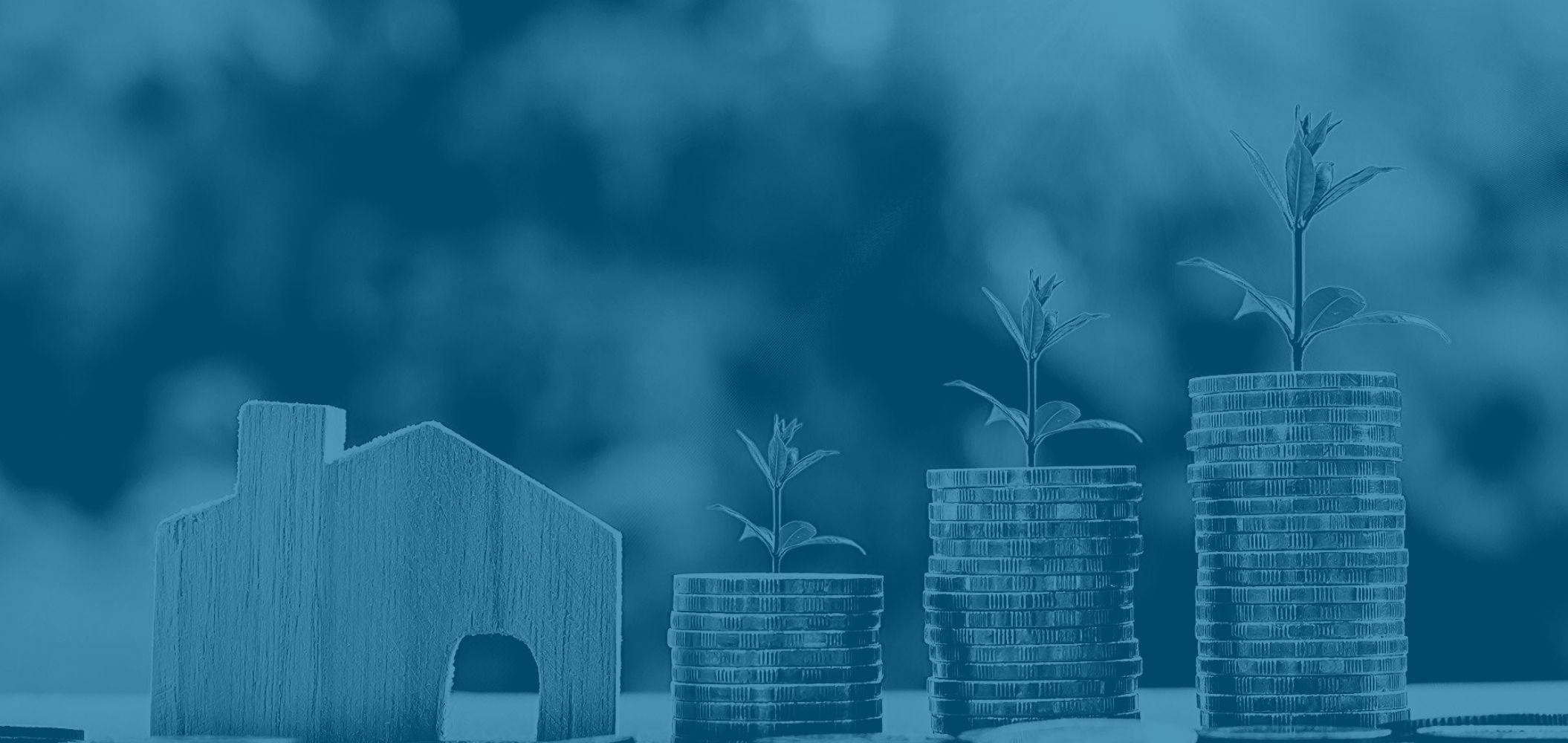 2020 Tax Consideration - Header Image