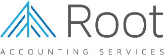ROOT Accounting Services